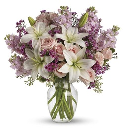Flowers plants highland flowers gifts arrangements can be made in vases baskets and in any number of shapes and sizes our pieces are created with fresh seasonal flowers and built by our mightylinksfo